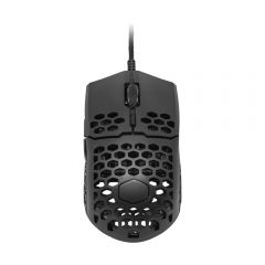 Mouse gamer Cooler Master MM710