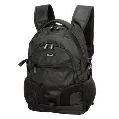 Mochila P/Laptop Miray MML-59N