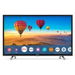 "TV Miray LED HD Smart 32""  MS32-T100"