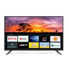 "TV Miray LED Smart FHD 42"" MS42-T100"