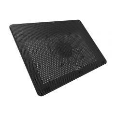 Cooler para Laptop Cooler Master Notepal L2
