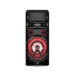 Equipo de Sonido One Body Bluetooth LG ON7 (2020)