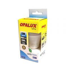 Foco LED Opalux OP-12W3C