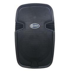 Parlante Amplificador Miray PAM-103