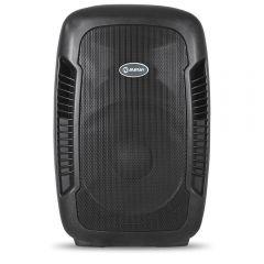 Parlante Amplificador Miray PAM-111