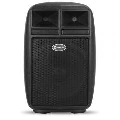 Parlante Amplificador Miray PAM-112