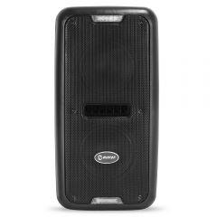 Parlante Amplificador Miray PAM-113