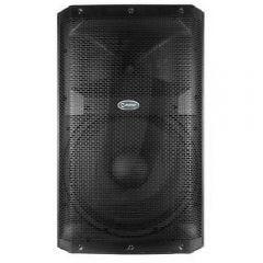 Parlante Amplificador Miray PAM-115
