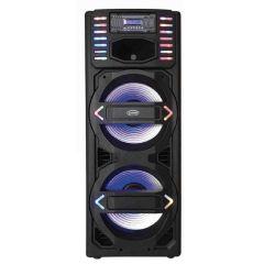 Parlante Amplificador Miray PAM-116