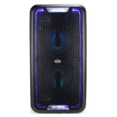Parlante Amplificador Miray PAM-117