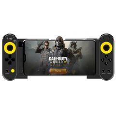 Control Gamer para Celular Ipega PG-9167
