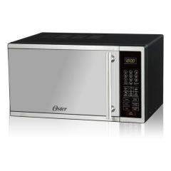 Horno Microondas Oster POGY3701 20L