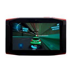 Tablet PC Advance Negro PR6020