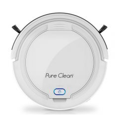 Aspiradora Robot Pure Clean PUCRC25PLUS