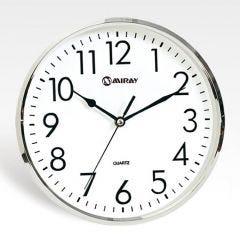 Reloj Pared Miray RMP-57