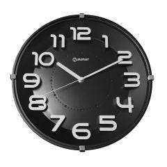 Reloj Pared Miray RMP-62-N