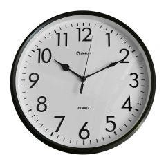 Reloj Pared Miray RMP-63