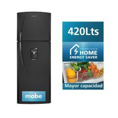 Refrigeradora Mabe RMP420FLPG1 420L