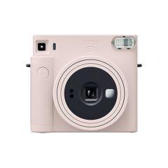 Cámara Instax Fujifilm Square SQ1 Blanco Tiza