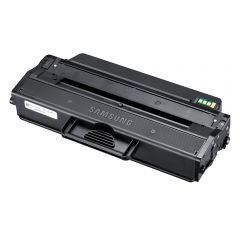 Cartucho de tóner Samsung MLT-D103L