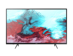"TV Samsung LED FHD Smart 43"" UN43J5202AG"