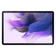 """Tablet Samsung Galaxy Tab S7 FE WiFi 12.4"""" 64GB"""