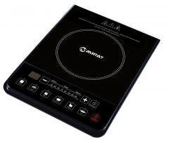 Cocina Electrica de Induccion Miray SCIM-34D