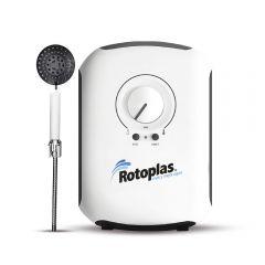 Terma Eléctrica Rotoplas Sensation
