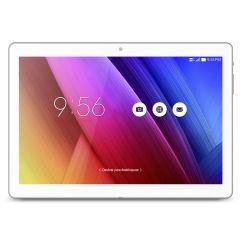 "Tablet Miray TPM4G_105 Blanco 10.1"""