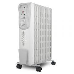 Estufa Termo Radiador Miray TRM-1103