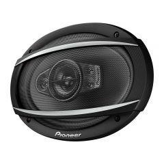 Parlantes de Auto Pioneer TS-A6997S