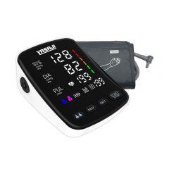 Tensiómetro de brazo Yasaji UB2RH