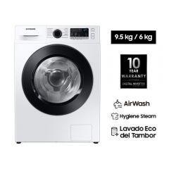 Lavaseca Samsung WD95T4040CE/PE 9.5kg/6kg