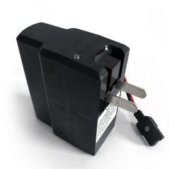 Bateria Recargarble Miray BRM-01