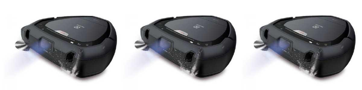 elegir-aspiradora-robot-electrolux