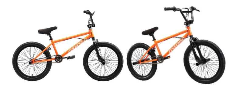 bicicleta-bmx
