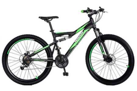 bicicleta-monark