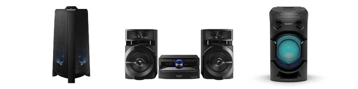audio-en-oferta