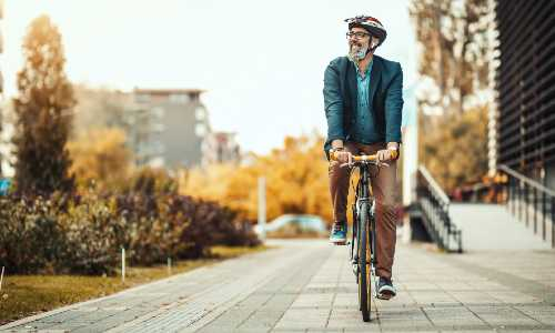 bicicleta-guia-de-compra