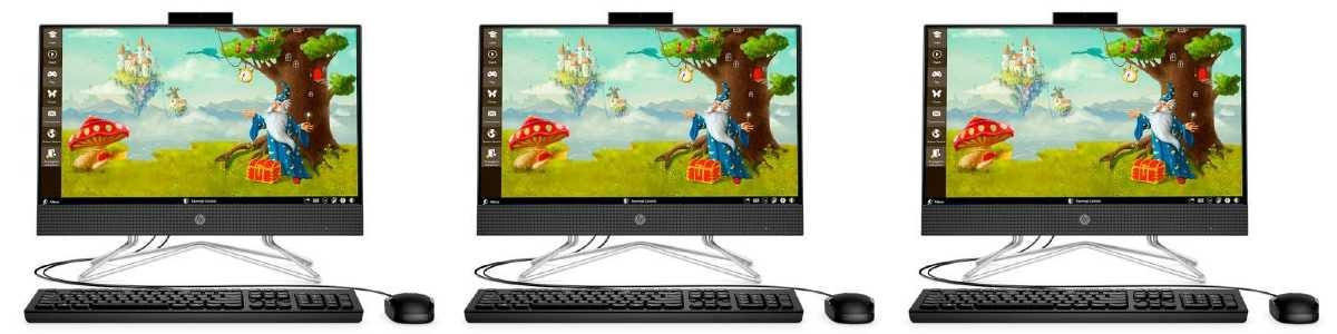 comprar-all-in-one-hp