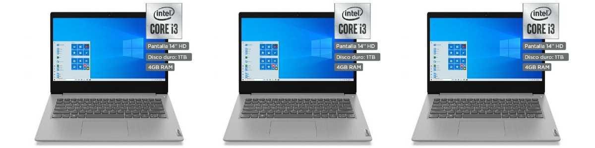 comprar-laptop-lenovo-ideapad-3