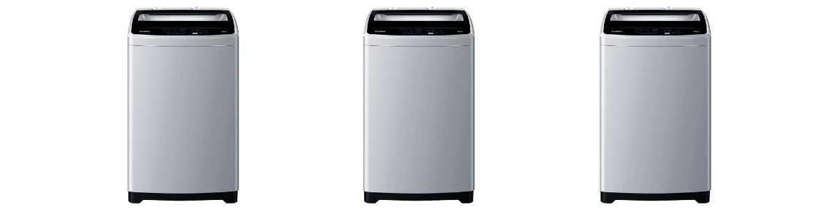 comprar-lavadora-mabe