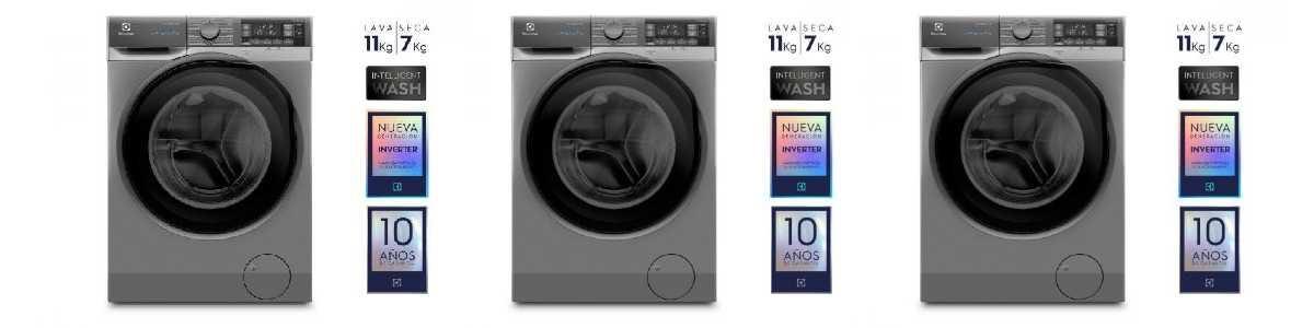 comprar-lavaseca-electrolux
