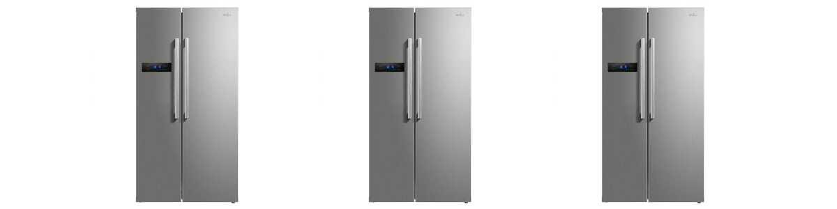 comprar-refrigeradora-side-by-side-mabe