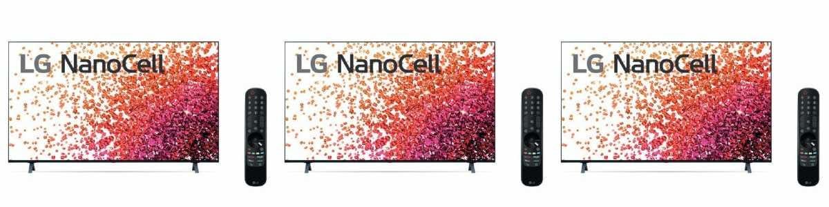comprar-televisor-lg-nanocell-2021