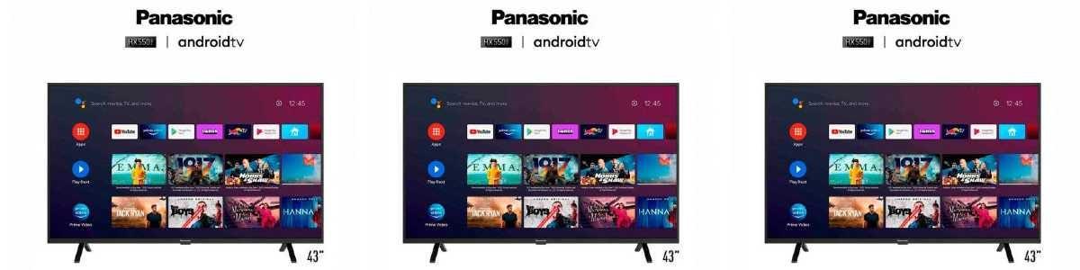 comprar-televisor-panasonic-androidtv