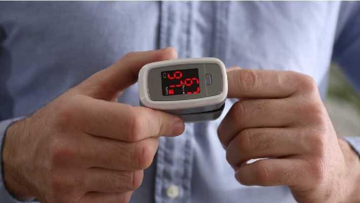 oximetro-de-pulso-que-es-como-funciona-para-que-sirve