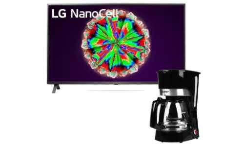 smart-tv-lg-cafetera-miray