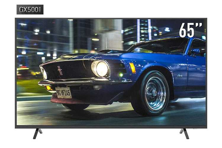 smart-tv-panasonic-led-65