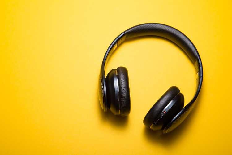 Guía para comprar audífonos